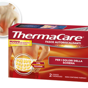 thermacare schiena casarsa